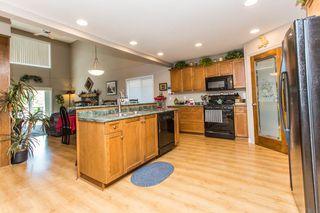 "Photo 7: 11474 CREEKSIDE Street in Maple Ridge: Cottonwood MR House for sale in ""GILKER HILL ESTATES"" : MLS®# R2089079"