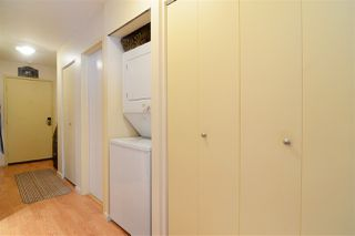 """Photo 19: 307 1610 CHESTERFIELD Avenue in North Vancouver: Central Lonsdale Condo for sale in """"Canterbury House"""" : MLS®# R2096550"""