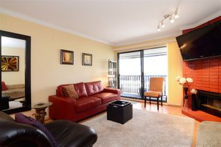 """Photo 3: 307 1610 CHESTERFIELD Avenue in North Vancouver: Central Lonsdale Condo for sale in """"Canterbury House"""" : MLS®# R2096550"""