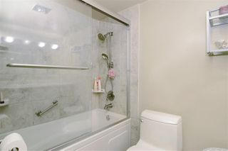 """Photo 18: 307 1610 CHESTERFIELD Avenue in North Vancouver: Central Lonsdale Condo for sale in """"Canterbury House"""" : MLS®# R2096550"""