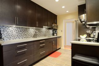 """Photo 7: 307 1610 CHESTERFIELD Avenue in North Vancouver: Central Lonsdale Condo for sale in """"Canterbury House"""" : MLS®# R2096550"""
