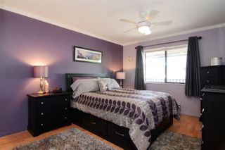"""Photo 11: 307 1610 CHESTERFIELD Avenue in North Vancouver: Central Lonsdale Condo for sale in """"Canterbury House"""" : MLS®# R2096550"""