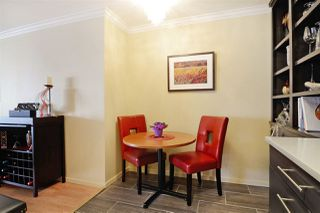 """Photo 6: 307 1610 CHESTERFIELD Avenue in North Vancouver: Central Lonsdale Condo for sale in """"Canterbury House"""" : MLS®# R2096550"""