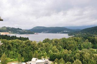 "Photo 19: 1908 110 BREW Street in Port Moody: Port Moody Centre Condo for sale in ""ARIA 1"" : MLS®# R2098119"