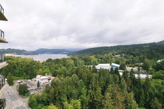 "Photo 17: 1908 110 BREW Street in Port Moody: Port Moody Centre Condo for sale in ""ARIA 1"" : MLS®# R2098119"