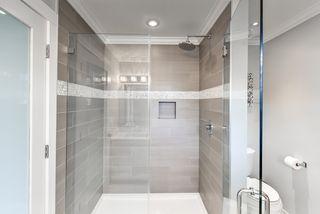 "Photo 17: 4980 ROBSON Road: Belcarra House for sale in ""Belcarra"" (Port Moody)  : MLS®# R2098721"