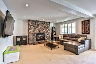 "Photo 19: 4980 ROBSON Road: Belcarra House for sale in ""Belcarra"" (Port Moody)  : MLS®# R2098721"