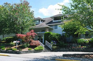 """Main Photo: 212 11578 225 Street in Maple Ridge: East Central Condo for sale in """"THE WILLOWS"""" : MLS®# R2104486"""