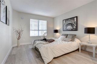 Photo 16: 201 2960 PRINCESS Crescent in Coquitlam: Canyon Springs Condo for sale : MLS®# R2111047