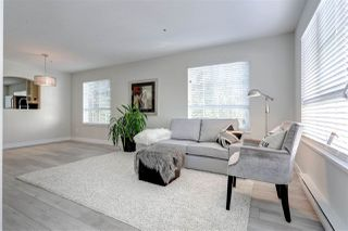 Photo 11: 201 2960 PRINCESS Crescent in Coquitlam: Canyon Springs Condo for sale : MLS®# R2111047
