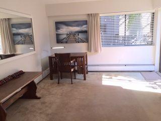 "Main Photo: 108 2040 CORNWALL Avenue in Vancouver: Kitsilano Condo for sale in ""BRYANSTON COURT"" (Vancouver West)  : MLS®# R2112611"