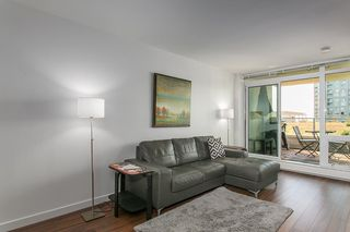 "Photo 4: 318 135 E 17TH Street in North Vancouver: Central Lonsdale Condo for sale in ""LOCAL"" : MLS®# R2117123"