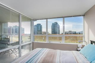"Photo 8: 318 135 E 17TH Street in North Vancouver: Central Lonsdale Condo for sale in ""LOCAL"" : MLS®# R2117123"