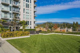 "Photo 15: 318 135 E 17TH Street in North Vancouver: Central Lonsdale Condo for sale in ""LOCAL"" : MLS®# R2117123"