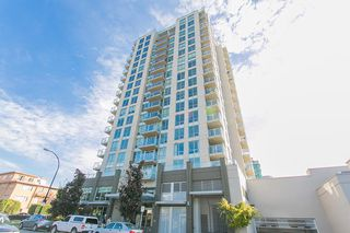 "Photo 20: 318 135 E 17TH Street in North Vancouver: Central Lonsdale Condo for sale in ""LOCAL"" : MLS®# R2117123"