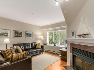 "Photo 5: 786 W 69TH Avenue in Vancouver: Marpole Townhouse for sale in ""MARPOLE"" (Vancouver West)  : MLS®# R2118968"