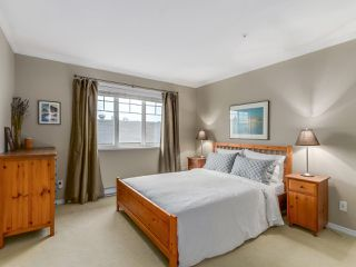 "Photo 11: 786 W 69TH Avenue in Vancouver: Marpole Townhouse for sale in ""MARPOLE"" (Vancouver West)  : MLS®# R2118968"