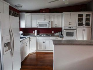 Photo 19: 45 768 E SHUSWAP ROAD in : South Thompson Valley Manufactured Home/Prefab for sale (Kamloops)  : MLS®# 137581