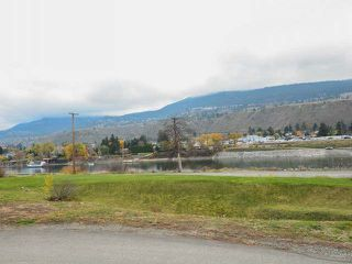 Photo 2: 45 768 E SHUSWAP ROAD in : South Thompson Valley Manufactured Home/Prefab for sale (Kamloops)  : MLS®# 137581