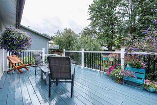 Photo 18: 33226 HAWTHORNE Avenue in Mission: Mission BC House for sale : MLS®# R2123585