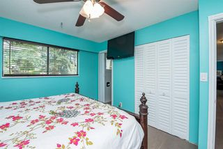 Photo 12: 33226 HAWTHORNE Avenue in Mission: Mission BC House for sale : MLS®# R2123585