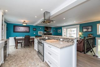 Photo 6: 33226 HAWTHORNE Avenue in Mission: Mission BC House for sale : MLS®# R2123585