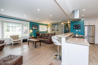Photo 7: 33226 HAWTHORNE Avenue in Mission: Mission BC House for sale : MLS®# R2123585