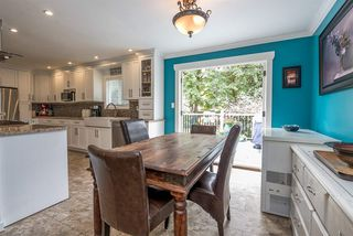Photo 5: 33226 HAWTHORNE Avenue in Mission: Mission BC House for sale : MLS®# R2123585