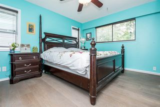 Photo 11: 33226 HAWTHORNE Avenue in Mission: Mission BC House for sale : MLS®# R2123585