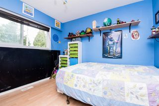Photo 14: 33226 HAWTHORNE Avenue in Mission: Mission BC House for sale : MLS®# R2123585