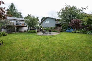 Photo 19: 33226 HAWTHORNE Avenue in Mission: Mission BC House for sale : MLS®# R2123585