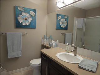 Photo 15: 311 1 CRYSTAL GREEN Lane: Okotoks Condo for sale : MLS®# C4090546