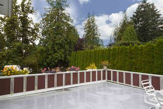 Photo 19: 1369 E 16TH Street in North Vancouver: Westlynn House for sale : MLS®# R2127774