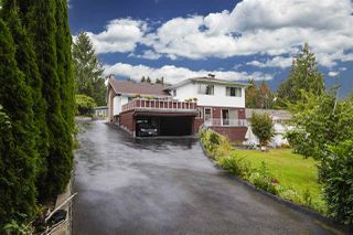 Photo 2: 1369 E 16TH Street in North Vancouver: Westlynn House for sale : MLS®# R2127774
