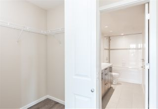 Photo 6: 608 2289 YUKON Crescent in Burnaby: Brentwood Park Condo for sale (Burnaby North)  : MLS®# R2135727