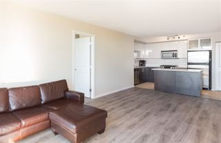 Photo 10: 608 2289 YUKON Crescent in Burnaby: Brentwood Park Condo for sale (Burnaby North)  : MLS®# R2135727