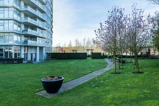 Photo 17: 608 2289 YUKON Crescent in Burnaby: Brentwood Park Condo for sale (Burnaby North)  : MLS®# R2135727