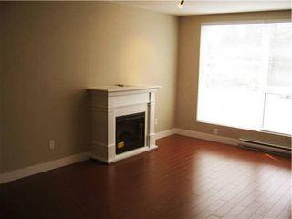 "Photo 4: 402 12075 228 Street in Maple Ridge: East Central Condo for sale in ""RIO"" : MLS®# R2139059"