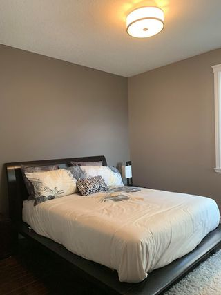 Photo 13: 1239 Adamson Drive in Edmonton: Zone 55 House for sale : MLS®# E4053551