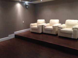 Photo 14: 1239 Adamson Drive in Edmonton: Zone 55 House for sale : MLS®# E4053551