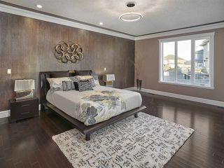 Photo 11: 1239 Adamson Drive in Edmonton: Zone 55 House for sale : MLS®# E4053551