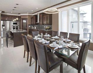 Photo 7: 1239 Adamson Drive in Edmonton: Zone 55 House for sale : MLS®# E4053551