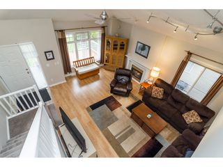 """Photo 4: 22319 50 Avenue in Langley: Murrayville House for sale in """"UPPER MURRAYVILLE"""" : MLS®# R2154621"""