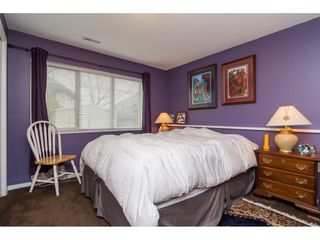 """Photo 17: 22319 50 Avenue in Langley: Murrayville House for sale in """"UPPER MURRAYVILLE"""" : MLS®# R2154621"""