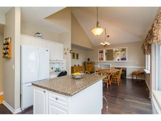 "Photo 10: 22319 50 Avenue in Langley: Murrayville House for sale in ""UPPER MURRAYVILLE"" : MLS®# R2154621"