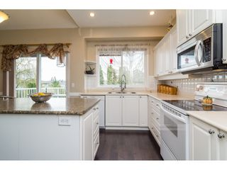 "Photo 9: 22319 50 Avenue in Langley: Murrayville House for sale in ""UPPER MURRAYVILLE"" : MLS®# R2154621"