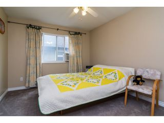 "Photo 13: 22319 50 Avenue in Langley: Murrayville House for sale in ""UPPER MURRAYVILLE"" : MLS®# R2154621"