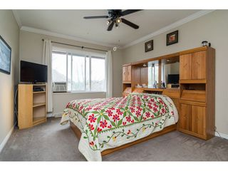 "Photo 11: 22319 50 Avenue in Langley: Murrayville House for sale in ""UPPER MURRAYVILLE"" : MLS®# R2154621"