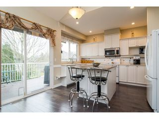 """Photo 7: 22319 50 Avenue in Langley: Murrayville House for sale in """"UPPER MURRAYVILLE"""" : MLS®# R2154621"""