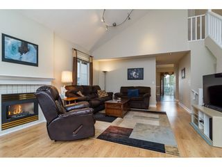 "Photo 3: 22319 50 Avenue in Langley: Murrayville House for sale in ""UPPER MURRAYVILLE"" : MLS®# R2154621"